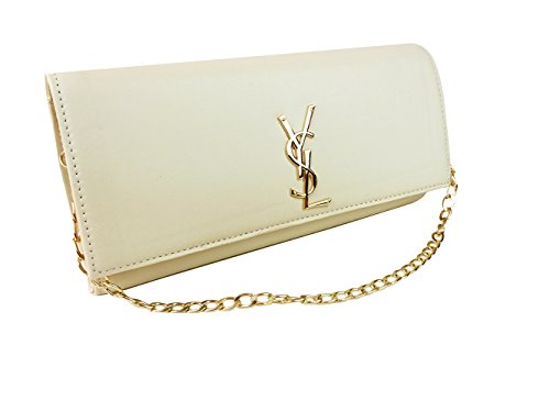 ysl-beige-clutch-night-bag-with-dhl-express-delivery