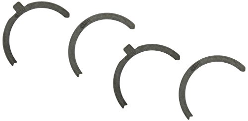NPS T912A36 Thrust Washer: