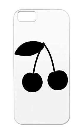 kirschen f1 cherry symbols fruit delicious cherries sweet vegetarian