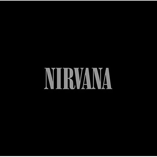 Lyrics nirvana smell like teen