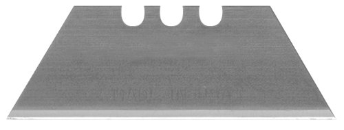 1060594 Heavy Duty Utility Blades 5 Pack