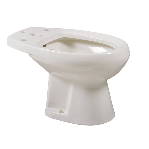 American Standard Bathroom Toilets Bidet - 4