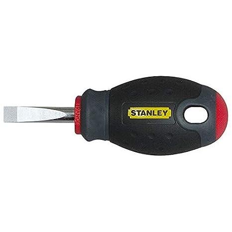 Stanley Tvis Fm Mecanicien 3 X 75 V