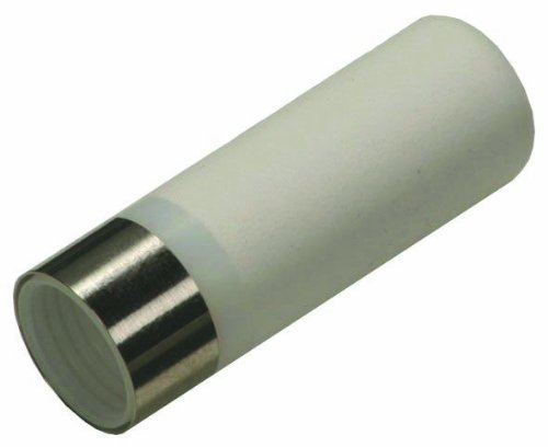 Testo 0554 0756 Sintered PTFE Filter for Humidity Probes, 12mm Diameter