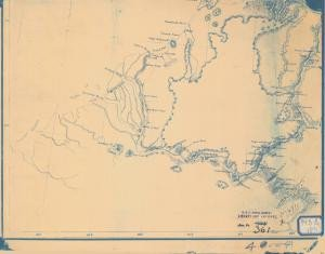 1871 Old Map - 8