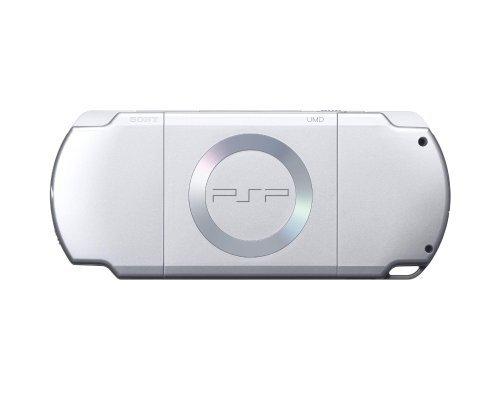 Playstation photos porno portable