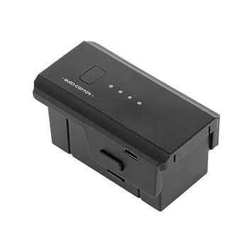 censhaorme BT-168D Digitaler Batterietester Volt Checker 9 V 1,5 V Knopfzelle wiederaufladbare AAA AA C D Universal Battery Test