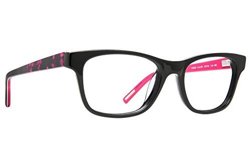 CoverGirl - Monture de lunettes - Femme
