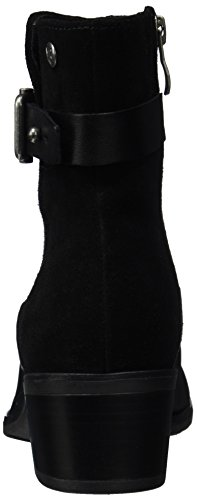 Caprice Ladies 25312 Boots Black (nero)