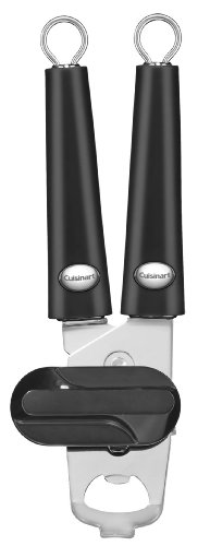 Cuisinart CTG 02 CO Twist Handle Opener