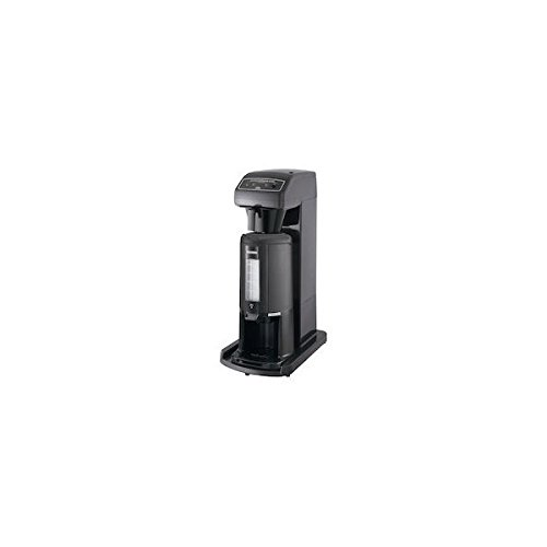 commercial use coffee machine 62147