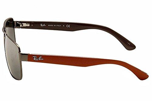 Aoligei Européens et américains des lunettes de soleil rétro tendance Dame mâle crapaud lunettes Bright couleur lunettes de soleil RhaioG7mbn