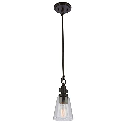 Clarence Pendant Light in US - 4