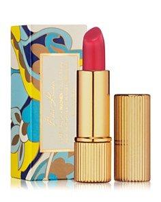 Estee Lauder Mad Men Collection Rich Rich Lipstick