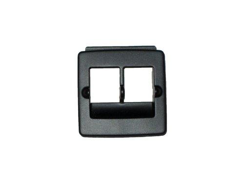 99 beetle window switch - 1