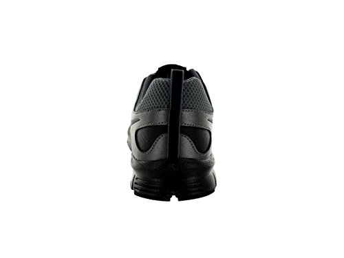 Black Black Dark Trail 4E Air 10 Mens Shoe Grey Nike Black Alvord Black Running Mtlc qOgPqxzHw