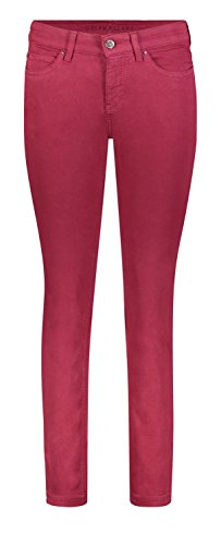 Tinta Jeans 458r Mac Donna Unita ZS0P1Tq