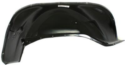 CPP gm1246102 caseta para Chevy Blazer