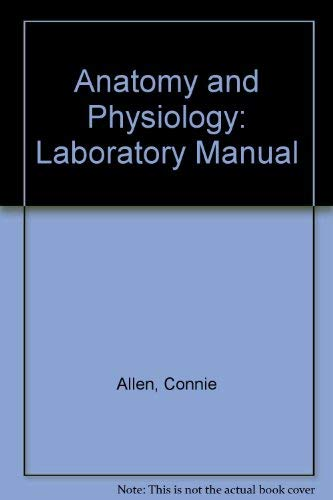 Laboratory Manual for Anatomy and Physiology, Second Edition with PowerPhys Wrapper