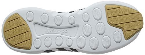 negbás Support Homme ftwbla Adidas Advanced gum3 Basses Noir Sneakers Equipment 000 pqqw056