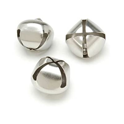 jingle-bells-1-inch-36-pack-silver