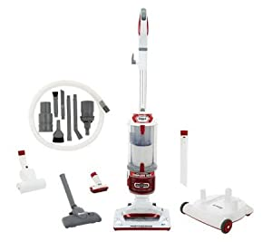 Amazoncom Shark Rotator Professional Liftaway Vacuum. Ikea Kitchen Sink Quality. Kitchen Backsplash Hgtv. Kitchen Remodel For Cheap. Dream Kitchen And Bath Burnaby. Kitchenaid Griddle. Kitchen Quotes Sydney. Awesome Kitchen Tables. Kitchen Cabinets Jackson Ms