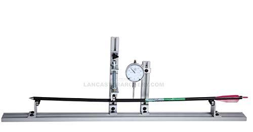 Spine Tester Pro ()