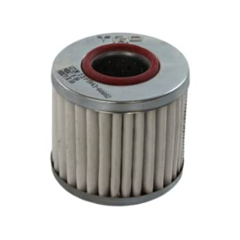 Genuine Toyota Parts PTR43-00082 TRD Oil Filter