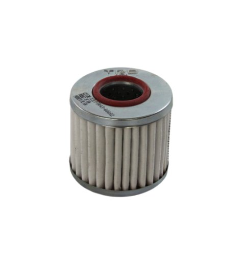 2010 toyota rav4 oil filter - 4