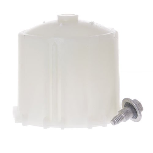 WH49X10042 - GE Aftermarket Replacement Washing Machine Agit