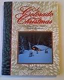 A Colorado Kind of Christmas, , 1565790480