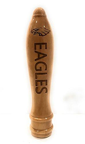 Philadelphia Eagles Beer Taps Price Compare