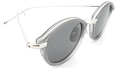 thom-browne-tb-011c-matte-gray-sunglasses-round