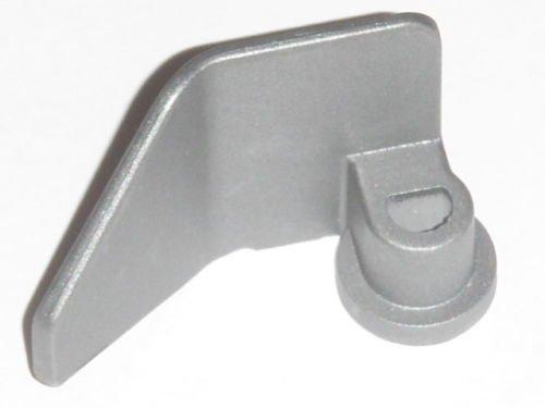williams-sonoma-bread-maker-machine-kneading-blade-paddle-ws0598-c