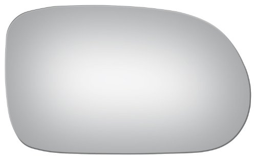 1996-2004-acura-rl-convex-passenger-right-side-replacement-mirror-glass