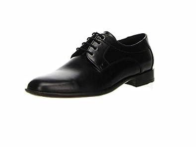 suche nach neuesten aliexpress bestbewertetes Original LLOYD Schuhe Garvin Herren Schwarz, 47, Schwarz: Amazon.de: Schuhe ...