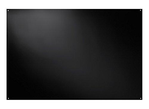 Broan SP300223 Backsplash