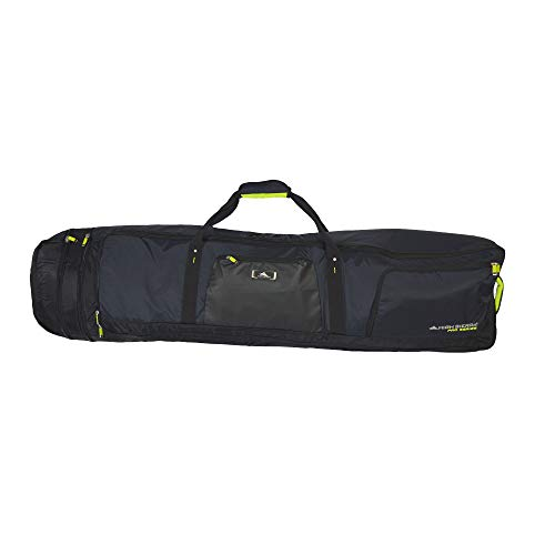 High Sierra Adjustable Ski Bags (Ski/Snowboard Combo)