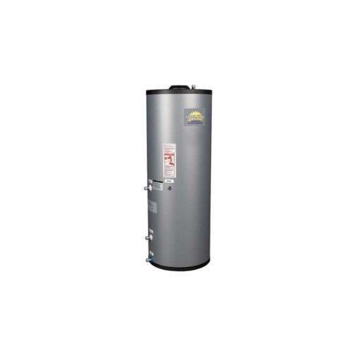 Triangle Tube SMART80 Phase III Indirect 70-Gallons Water He