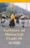 Folklore of Himachal Pradesh