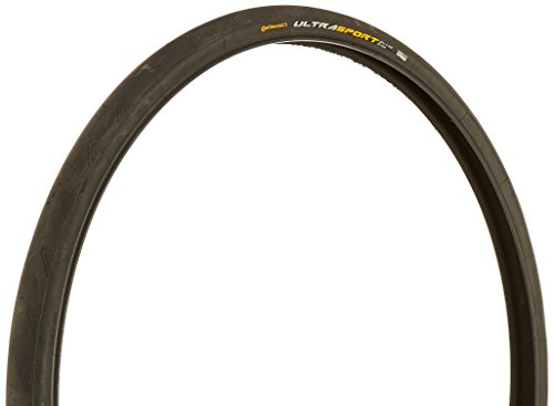 27 inch bicycle tires - 6
