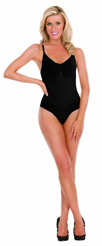 Julie France JFL03 Léger Cami Body Shaper