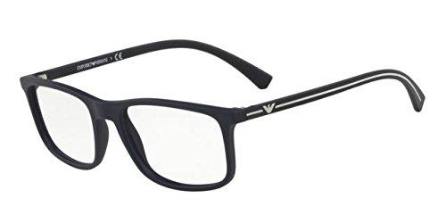 Occhiali da Vista Emporio Armani EA 3135 (5692) q1vxi3olaI