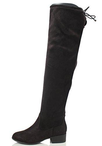 knee low dresses - 2