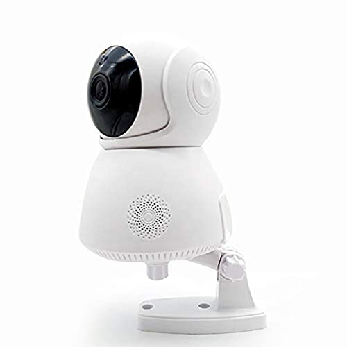 WYZE Cam v2 1080p HD Indoor WiFi Smart Home Camera