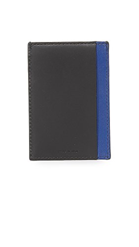 PAUL SMITH Cardholders Paul Smith Men'S North South Card Holder