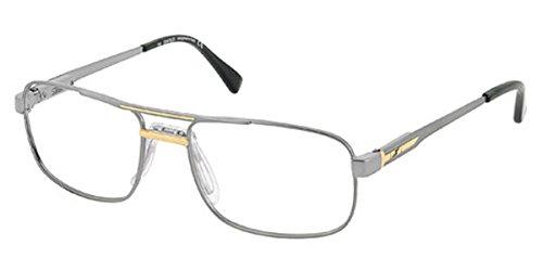 Occhiali da Vista E 3076 METALLO: Amazon.es: Ropa y accesorios