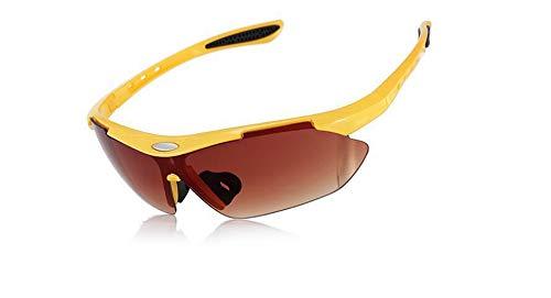Masculino Sol de Noche Viaje conducción re de Aprigy antideslumbrante Sol C Libre Gafas Gafas de Nocturna de Hombres visión Gafas Gafas al Aire Tgxz5wqF