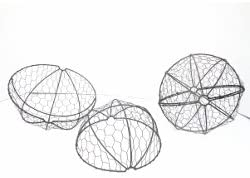 Burgon /& Ball Cadre topiaire Boule