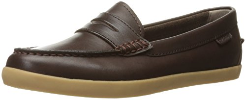 d1a286a52fc Galleon - Cole Haan Women s Pinch Weekender Penny Loafer